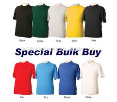 unisex tshirts cheap unisex tshirts cheap suppliers and