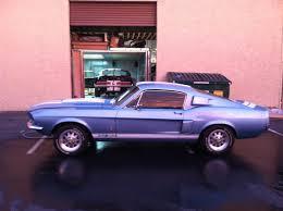 cheap muscle cars desert classic mustangs desert classic muscle cars is a