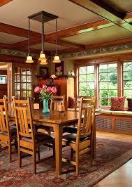 craftsman dining room table u2013 mitventures co
