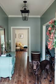 our home renovation u2014 kimmel design