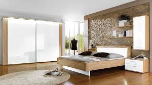 Schlafzimmer Farbe Taupe Schlafzimmer Taupe Weiß Modern