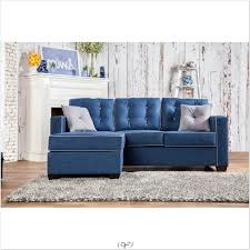 Leather Sofas At Dfs by Dfs Sofas Most In Demand Home Design
