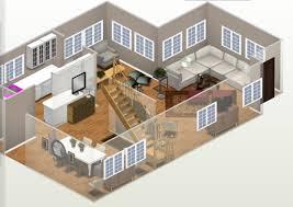 Homestyler Online 2d 3d Home Design Software Autodesk Homestyler Online Home Design App With Realistic