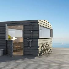 Contemporary Cottage Designs by 143 Best Cabin Images On Pinterest Architecture Beach Cottages