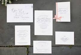 wedding invitation suites wedding invitations wedding stationery suites inside weddings