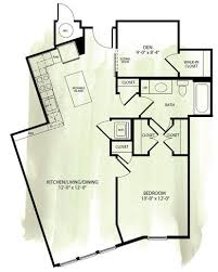 floor plans for apartments apartment floor plans apartments in dc monroe street market