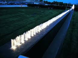 Regent Outdoor Lighting Regent Landscape Lighting Fiber Optic Landscape Lighting Fixtures