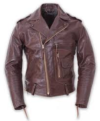 leather motorcycle jackets for sale an