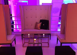 event rentals nyc event rentals and lounge furniture rental in nyc