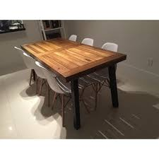 christopher knight home clearwater multi colored wood dining table sparta acacia wood rectangle dining table by christopher knight home