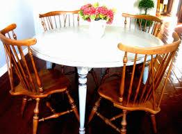 ethan allen dining room set 8 home decor i furniture