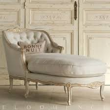 Shabby Chic Chaise by Sumptuous French Chaise Lounge Shabby Chic Inspiration