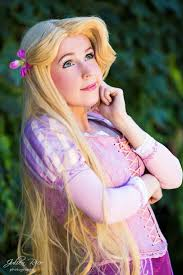 tangled halloween costume 289 best cosplay tangled rapunzel u0027s dress images on pinterest