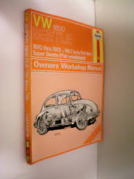 cheap 05 vw beetle find 05 vw beetle deals on line at alibaba com