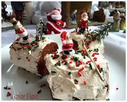 la cuisine de berbard la cuisine de bernard inspirant decoration cuisine vanille style