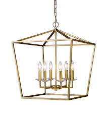 chandelier black and gold chandelier dining room chandeliers