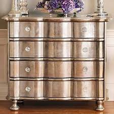 25 unique spray paint furniture ideas on pinterest gold painted