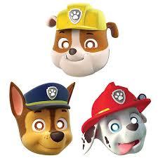 paw patrol halloween costume paw patrol costumes kids in 2017