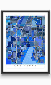 Las Vegas Boulevard Map by 16 Best Images About Las Vegas Map Prints On Pinterest Roads And