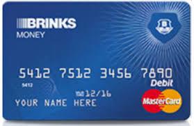 money cards brink s prepaid mastercard reviews prepaid cards supermoney