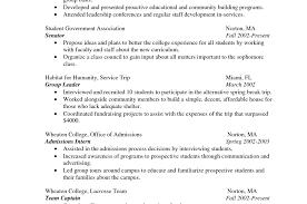 100 order of resume resume dentist qhtypm sle dental