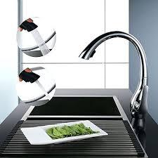 robinet cuisine avec douchette franke robinet cuisine avec douchette brainukraine me