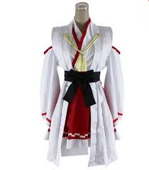 Samurai Halloween Costume Halloween Costumes Samurai Promotion Shop Promotional