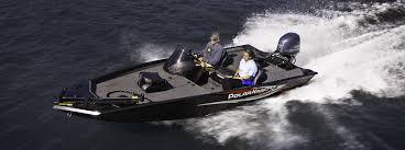aim marine carp on 613 831 1246 ottawa and the valley u0027s