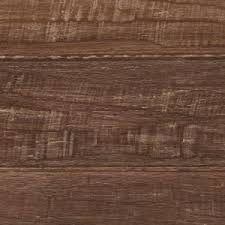 Home Decorators Collection Atlanta Home Decorators Collection Wire Brushed Strand Woven Sand 1 2 In