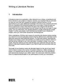 churhill essay example for thesis resume for banker teller