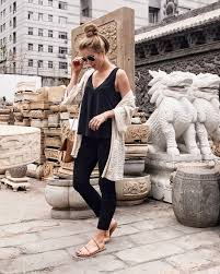 Vermont travel accessories for women images Best 25 casual travel outfit ideas comfy airport jpg