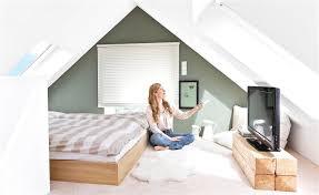 kleiner flur ideen ideen kühles dachgeschoss wohnungen einrichten ideen