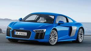 sports car audi r8 2016 audi r8 revealed car carsguide