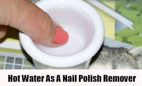 what can you use for nail polish remover mailevel net