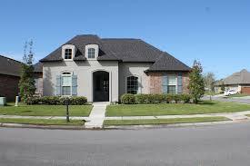 House Building Estimate 14645 Town Dr Baton Rouge La 70810 Estimate And Home Details