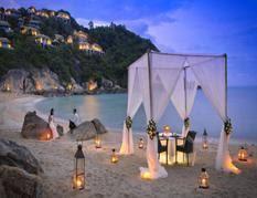 mariage en thailande voyages de noces thailande rechercher une cérémonie de mariage