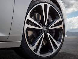 opel insignia grand sport 2017 2017 opel insignia grand sport wheels and rims u2013 car reviews