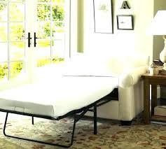 Target Sofa Sleeper Sleeper Sofa Chair Target Fold Up Beds Target Folding Foam
