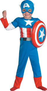 party america halloween costumes best 20 captain america kids costume ideas on pinterest captain