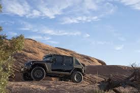 commando jeep hendrick high priced jeep raises money for patriot foundation
