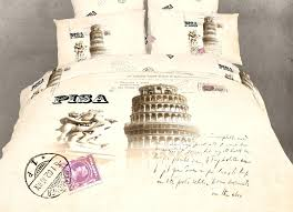 theme bedding for adults articles with themed bedding south africa tag mesmerizing themed