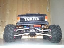 tamiya blackfoot unoffical tamiya blackfoot thread page 37 rcu forums