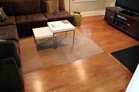 hardwood floor transition strips pieceshardwood installation