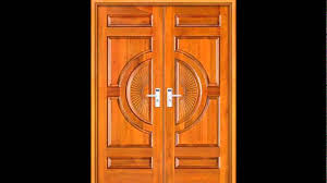 Home Interior Doors by Furniture Modern Interior Doors Home Interior Design Ideas Youtube