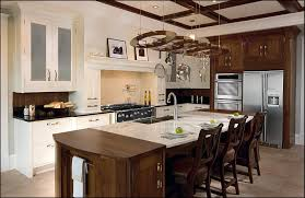 black countertops with medium brown cabinets most widely used home
