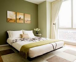 Purple Bedroom Ideas by Purple And Green Bedroom