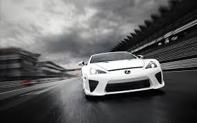 lexus lfa hd lfa wallpaper hd lexus hd car images tuning tires lexus lfa