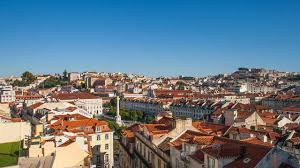 in suites insuites vacational apartments and villas in lisbon and algarve
