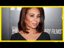 jeanine pirro hairstyle images fox news host jeanine pirro ticketed for driving 119 mph in