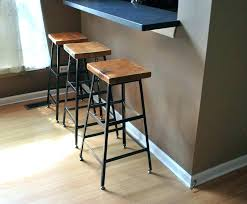 bar height office table bar height desk articles with bar height office desk tag amazing
